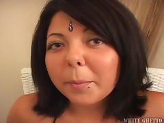 Hot Indian Pussy Getting Punani Banged Too Hard