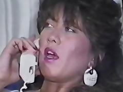 Living in a Wet Dream 1986 tube porn video