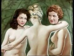 Nudity In French Movies tube porn video