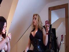 Smoking Fetish 99 tube porn video