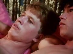 My Straight Friend 1984 tube porn video
