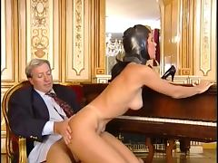 Kinky vintage fun 24 full movie
