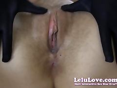 Adultery, Adultery, Amateur, Cheating, Cuckold, Husband