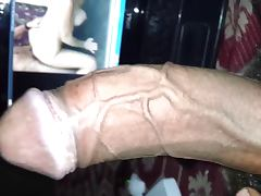 my condom covered 9 incher porn tube video