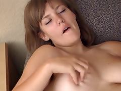 18 19 Teens, 18 19 Teens, Masturbation, Young, Hairy Teen