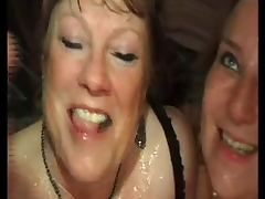 Mom, Mature, Mom, Party, Fat Anal, Fat Mature