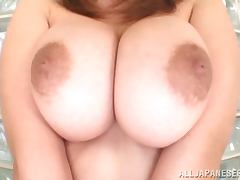 Japanese Big Tits, Big Tits, Couple, Handjob, Asian Big Tits, Japanese Big Tits