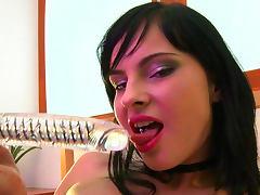 free Bedroom tube videos