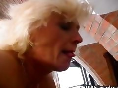 Aged, Aged, Amateur, Blonde, Mature, Sex