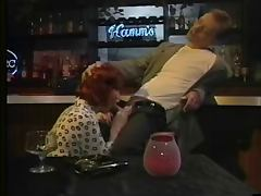 CD Meets A Dude In A Bar And Fills His Ass With Cock
