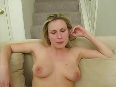 Harmony Swallows tube porn video