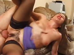 This british tart cant have enough cock porn tube video