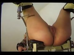 x treme mistress tube porn video