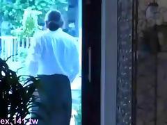 amateur videos slut Stockings humiliation tube porn video