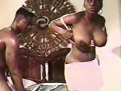 Black, Black, Ebony, Vintage, Vintage Ebony