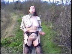 British Amateur Kate porn tube video