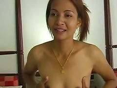 Bedroom, Amateur, Bedroom, Blowjob, Doggystyle, Homemade