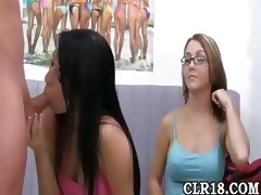 From mouth to pussy fuck tube porn video