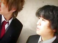 A bride Yui Natsuki
