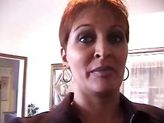 The Ultimate MILF Whore 2 more Videos