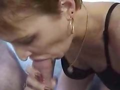 The Ultimate MILF Whore 5 Videos porn tube video