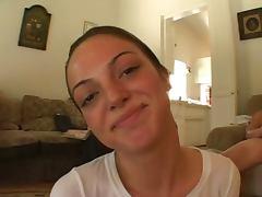 Jessi Swallows