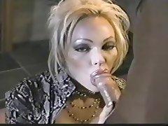 Blowjob fantasies Houston