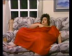 BBW, BBW, Vintage, Obese, Vintage BBW, Fat Vintage