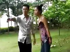 All, Asian, Hardcore