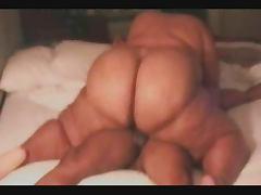 BIG OL' SEXY WOMAN PT3