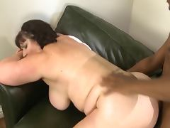 Fat Mature, Interracial, Italian, Mature, Fat Mature, Mature BBW