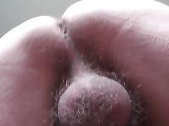 Tropfende Eichel porn tube video