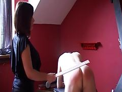 Mistress Real Naughty Stephen Part2 tube porn video