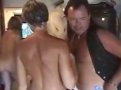 American Swingers tube porn video