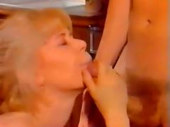 Sperm crazy tube porn video
