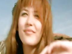 Sophie Marceau Fanfan porn tube video