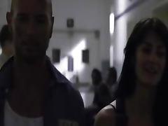 Tanit Phoenix Death Race 2 porn tube video