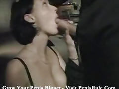Monica babe sex with priest