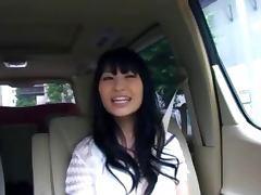 narumiyukina2324part1