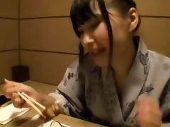 narumiyukina2324part4