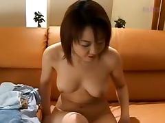 Tokyo, 18 19 Teens, Cunt, Japanese, Asian Teen, Japanese Teen