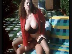 vintage big tit porn famous cartoon characters sex videos