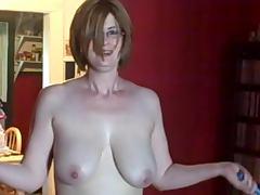 Saggy skipper tube porn video