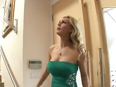 hot aunt tube porn video