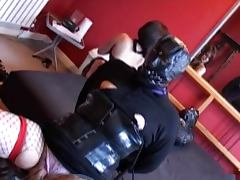Mistress Real Country House 2