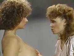 Depraved Innocent 1986