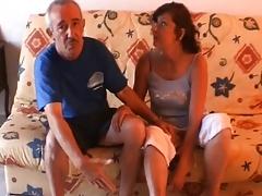 Casting Couple Amateur Fr tube porn video