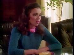 Swedish Erotica 43 Marie Sharp 1982