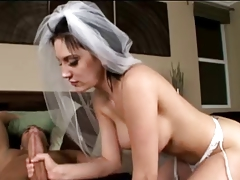 Mindy Gonna Be Married tube porn video