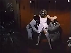 Hot Pursuit 1983 Corrected Version
